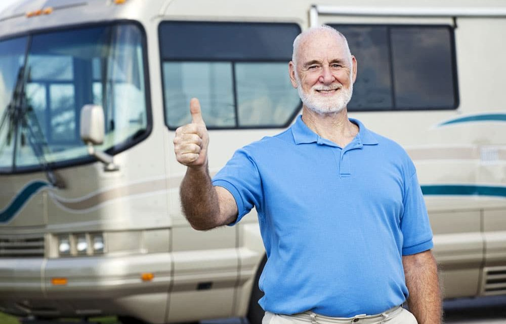 a-quick-guide-to-rv-financing-1000x640