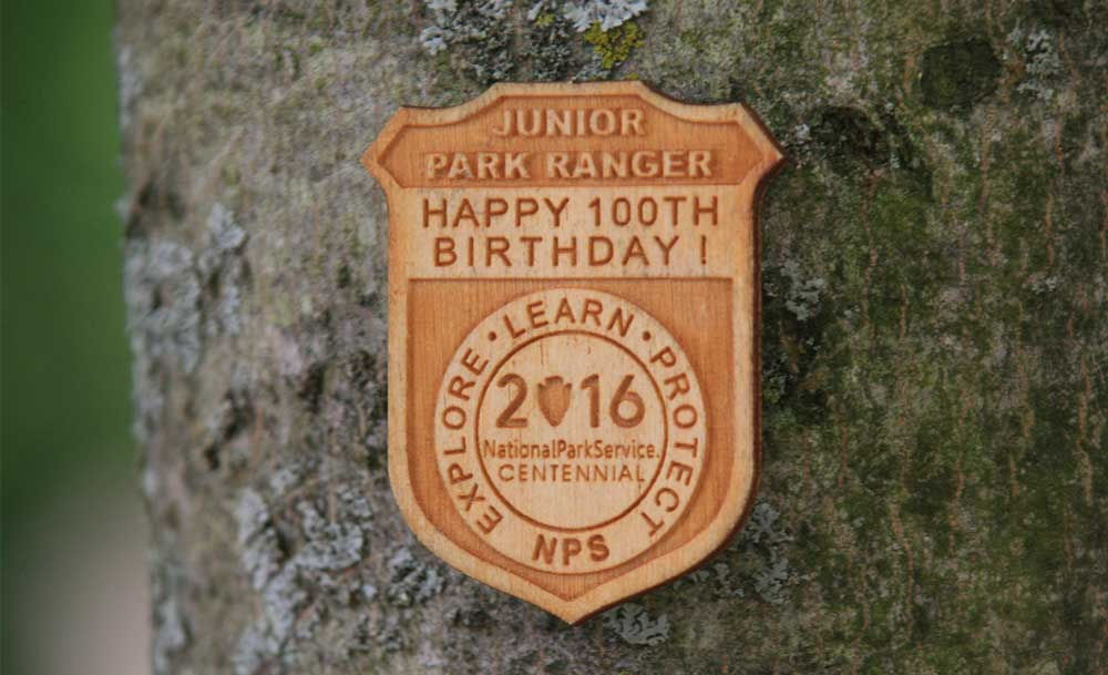 national-parks-turn-100-years-old