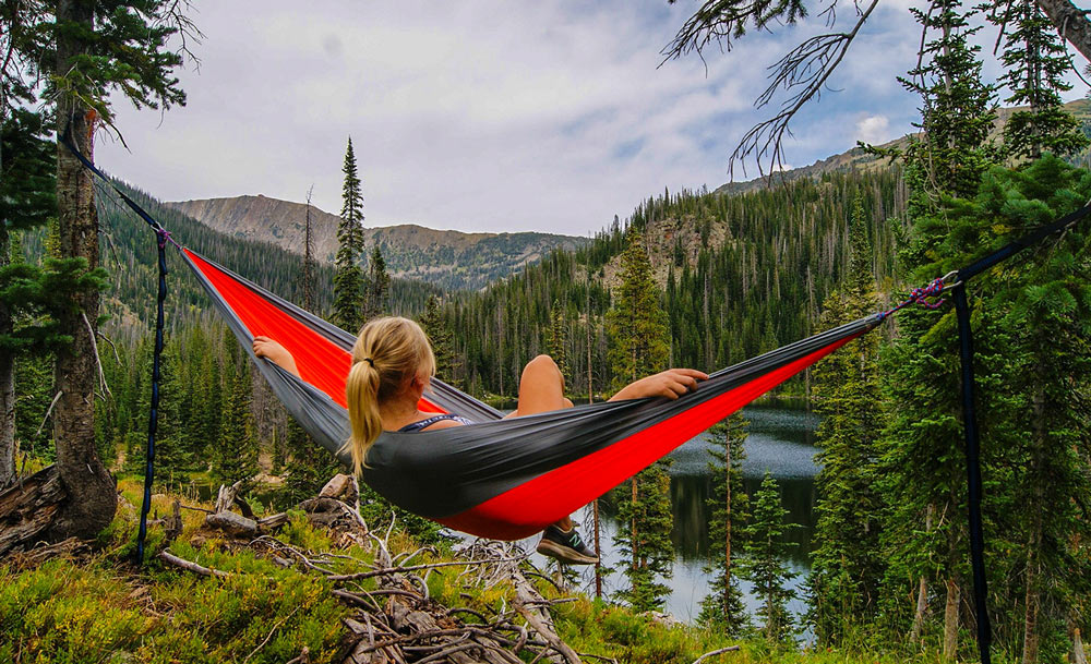 hammocks-campers-and-gear