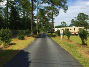 10-whispering-pines-rv-park