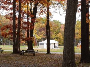 11-campground13-hidden-acres-campground
