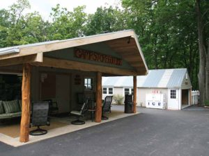 13-store1-hidden-acres-campground