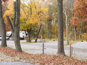 14-campground15-hidden-acres-campground