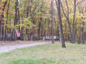 15-campground16-hidden-acres-campground