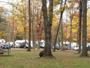 16-campground17-hidden-acres-campground
