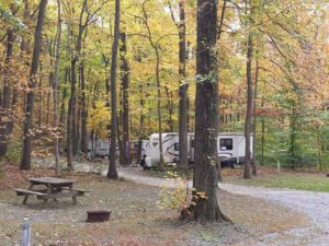 17-campground19-hidden-acres-campground