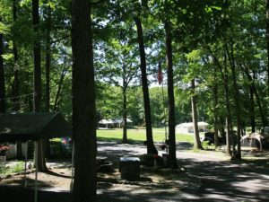 2-campground1-hidden-acres-campground