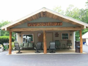 22-store3-hidden-acres-campground