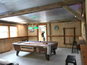 27-arcade3-hidden-acres-campground