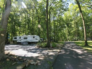 3-campground2-hidden-acres-campground