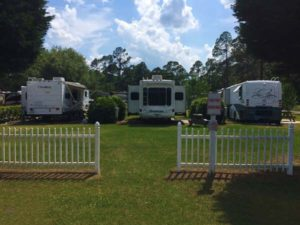3-whispering-pines-rv-park