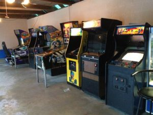 33-hidden-acres-campground-arcade1