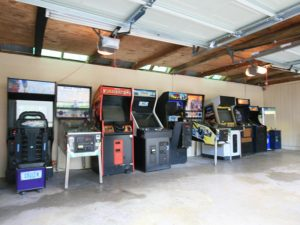 34-hidden-acres-campground-arcade2