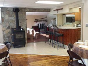 37-lodge11-hidden-acres-campground