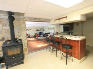38-lodge-hidden-acres-campground