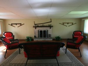40-lodge3-hidden-acres-campground