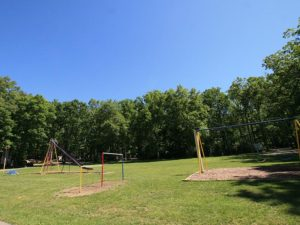 46-playground2-hidden-acres-campground