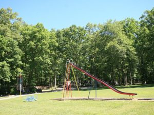 47-playground1-hidden-acres-campground
