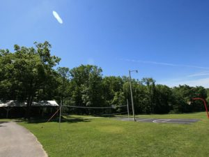48-playground3-hidden-acres-campground