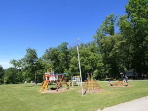 49-playground4-hidden-acres-campground