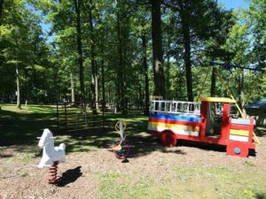 50-playground5-hidden-acres-campground
