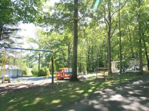 51-playground6-hidden-acres-campground