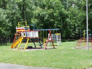 52-playground7-hidden-acres-campground
