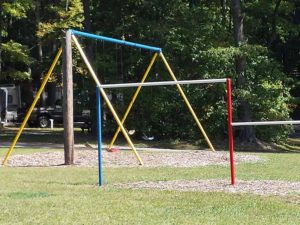 53-playground8-hidden-acres-campground