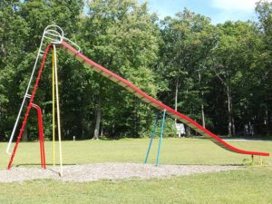 54-playground9-hidden-acres-campground