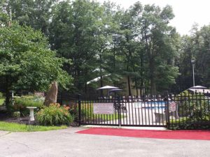 58-pool3-hidden-acres-campground