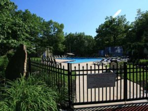 59-pool2-hidden-acres-campground