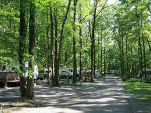 6-campground6-hidden-acres-campground