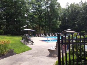 60-pool4-hidden-acres-campground
