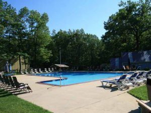 61-pool1-hidden-acres-campground