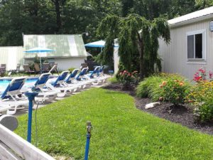 62-pool5-hidden-acres-campground