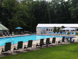 63-pool6-hidden-acres-campground