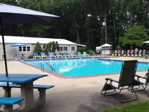 64-pool7-hidden-acres-campground