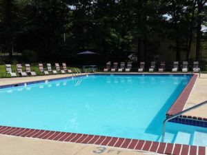 66-pool9-hidden-acres-campground