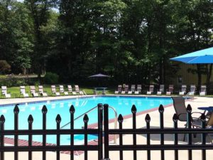 67-pool10-hidden-acres-campground