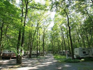 7-campground7-hidden-acres-campground