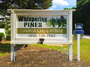 7-whispering-pines-rv-park