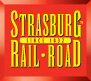 strasburg-railroad