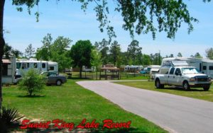 sunset-king-rv-resort-sites1
