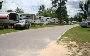 sunset-king-rv-resort-sites4