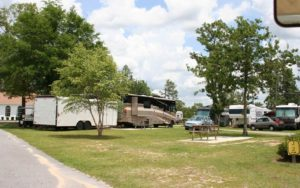 sunset-king-rv-resort-sites6