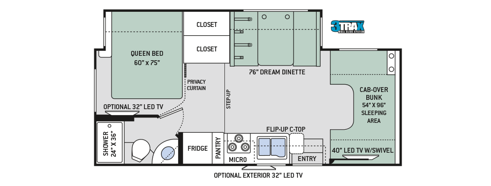 2017-Chateau-24F-Floor-Plan