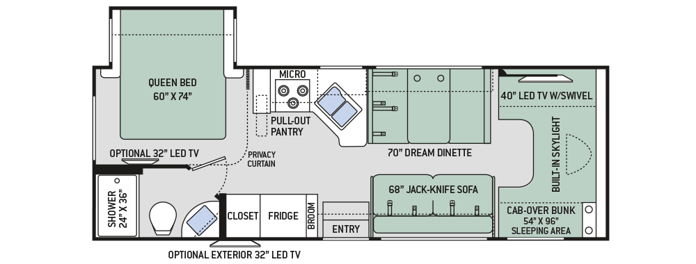 2017-Quantum-RS26-Floor-Plan