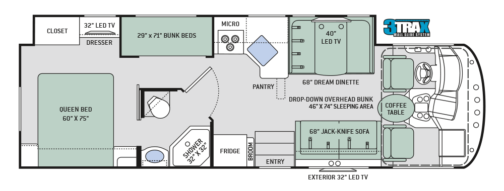 Thor-2017-ACE-30-2-Floor-Plan