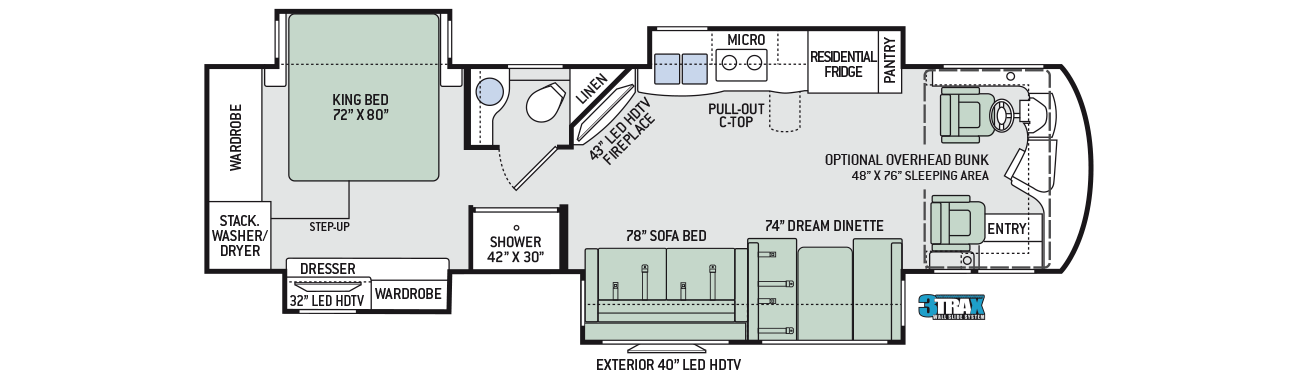 Thor-2017-Aria-3601-Floor-Plan