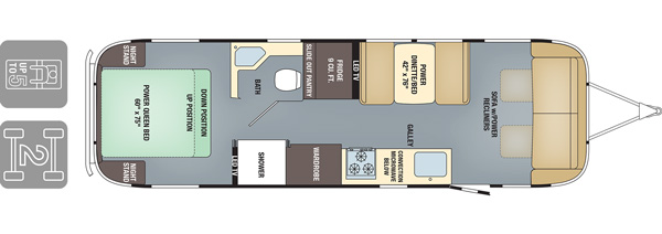 AIR_2017-Floorplan_Classic-30_v